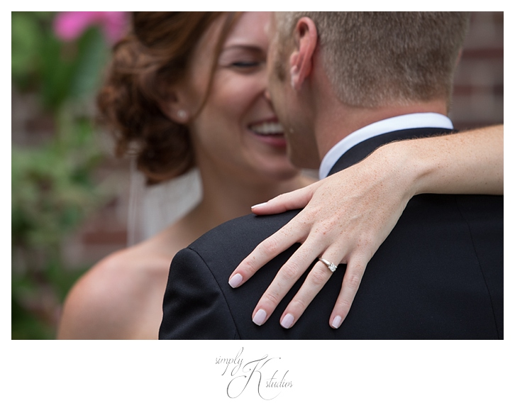 Candid Wedding Photography in Connecticut.jpg