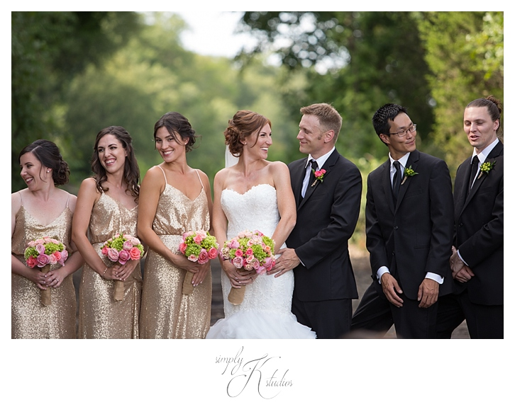 Connecticut Wedding Photos at The Lace Factory.jpg