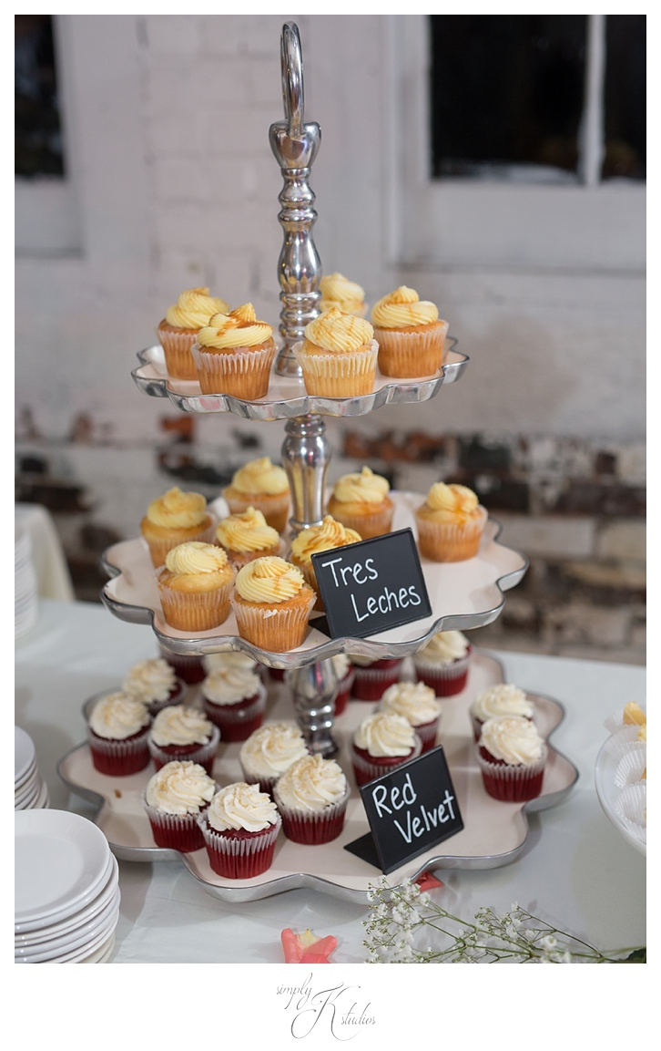 Cupcakes at The Lace Factory.jpg
