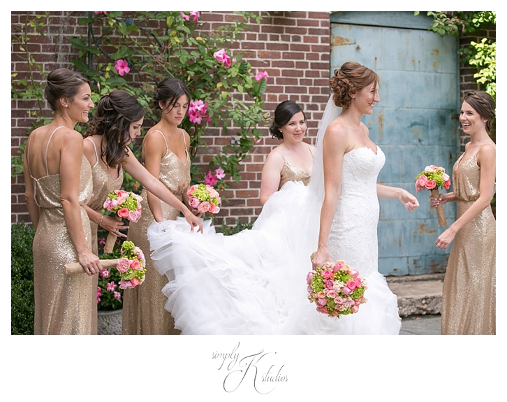 High End Wedding Photographers in CT.jpg