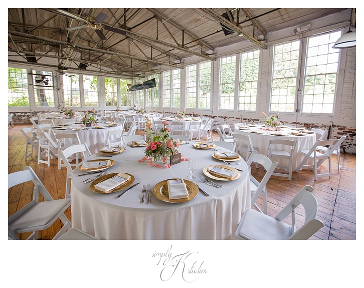 Reception at The Lace Factory.jpg