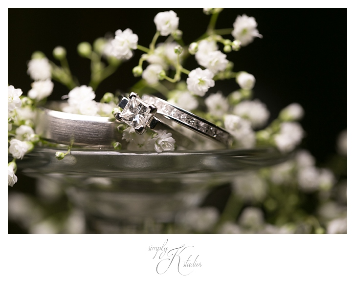 The Lace Factory Wedding Details.jpg