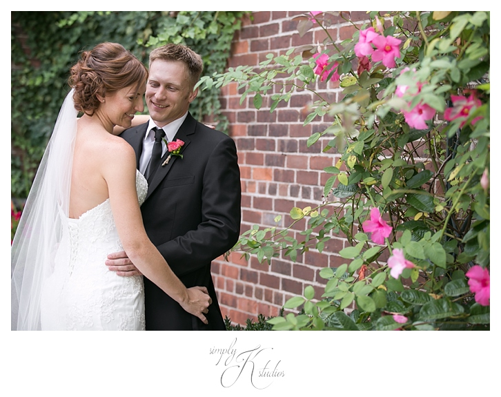 Timeless Wedding Photography in CT.jpg