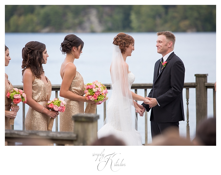Wedding at Deep River Landing in Connecticut.jpg