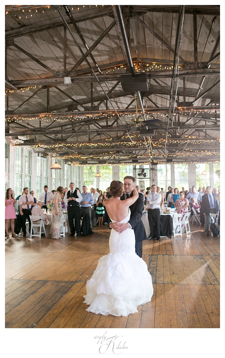 Wedding at The Lace Factory CT.jpg
