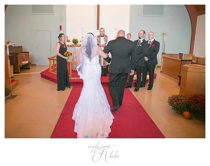 Bolton CT Wedding Ceremony.jpg