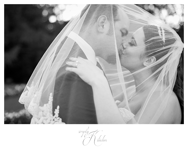 Connecticut Wedding Photographer.jpg