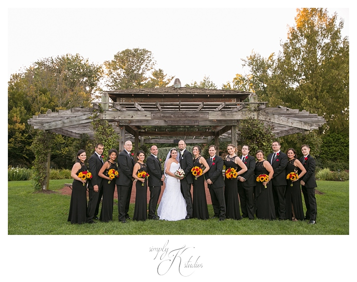 Elizabeth Park Fall Wedding.jpg