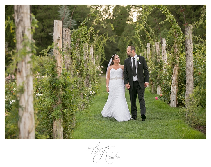 Elizabeth Park Wedding Photographers.jpg
