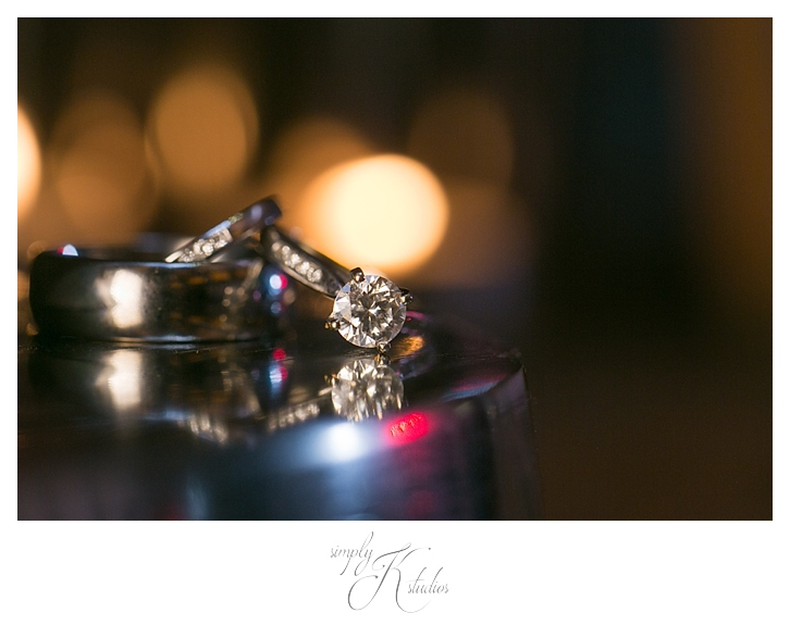 Hartford Connecticut Wedding Photos.jpg