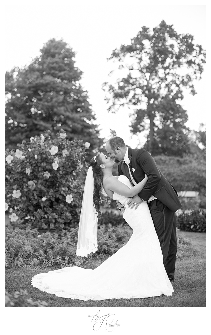 Pond House Cafe Wedding Photos.jpg