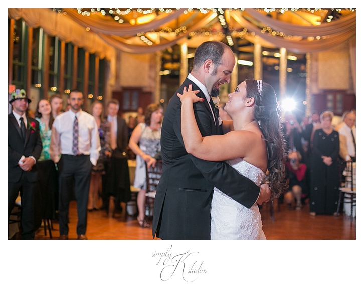 Pond House Cafe Wedding Reception.jpg