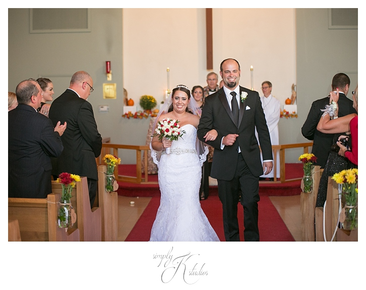 Hartford Wedding Ceremony.jpg