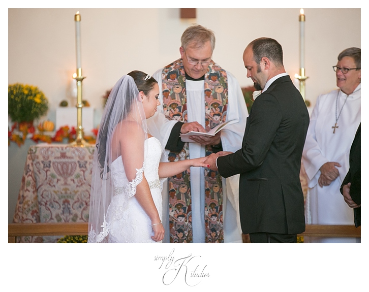 Wedding Ceremony in Bolton CT.jpg