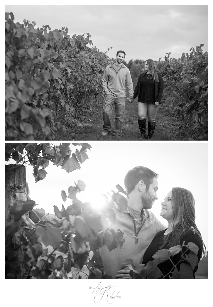 Vineyard Engagement Session in CT.jpg