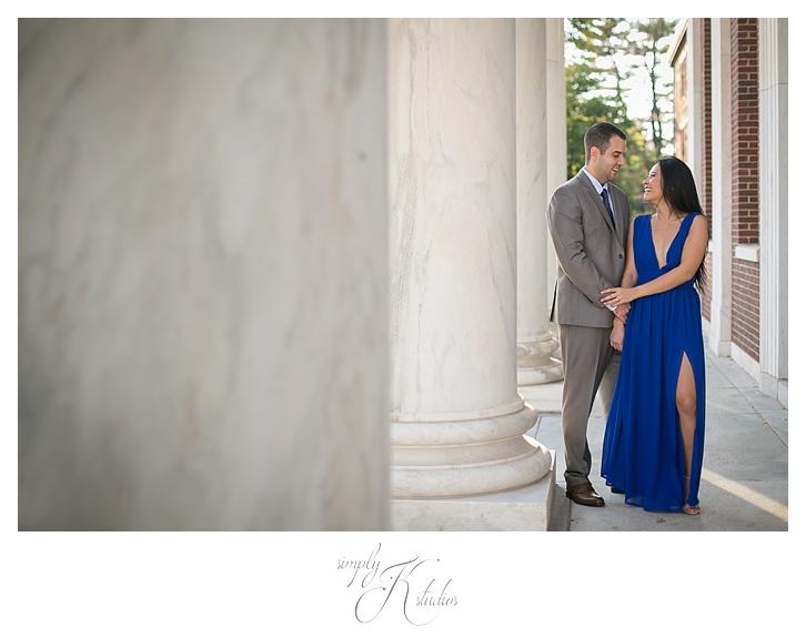Best Wedding Photographers in Connecticut.jpg