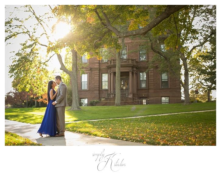 Connecticut Engagement Photos.jpg
