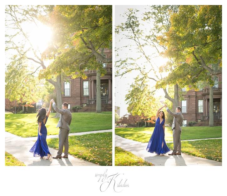 High End Wedding Photographers in CT.jpg