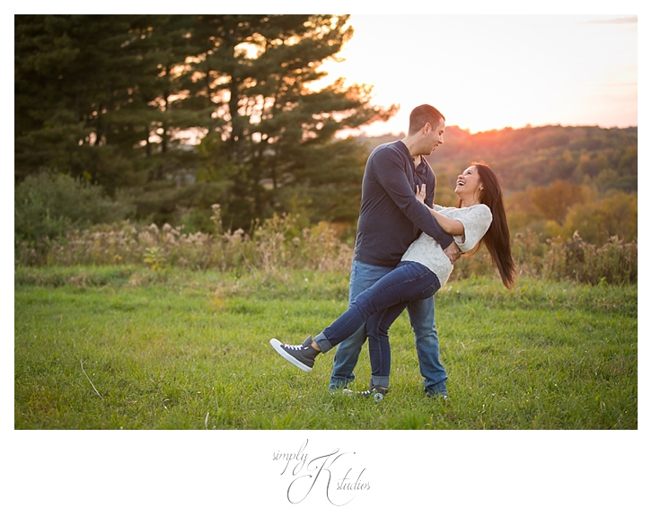 New Haven CT Wedding Photographers.jpg