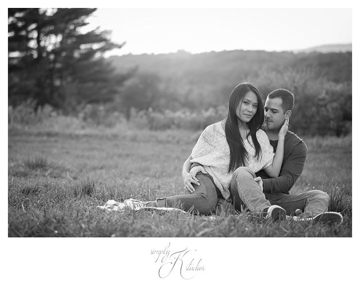 Photojournalistic Wedding Photographer in Connecticut.jpg