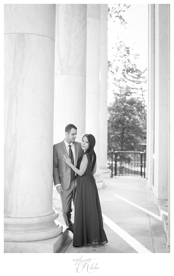 Timeless Wedding Photography.jpg