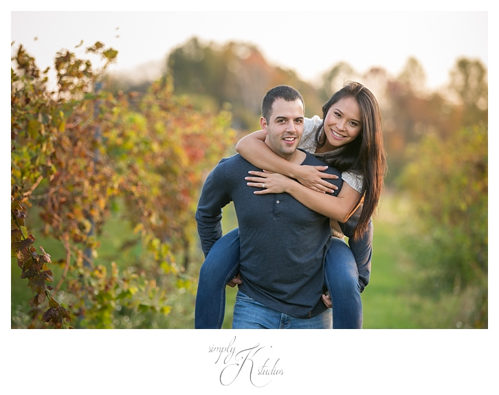 Wallingford CT Wedding Photographers.jpg