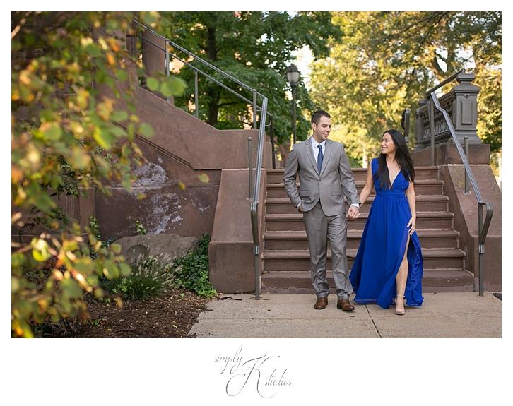 Wesleyan University Engagement Photos.jpg