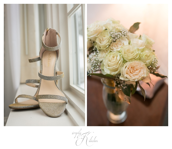 Simsbury Inn Wedding.jpg
