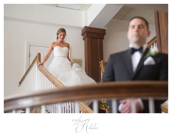 First Look at Simsbury Inn CT.jpg