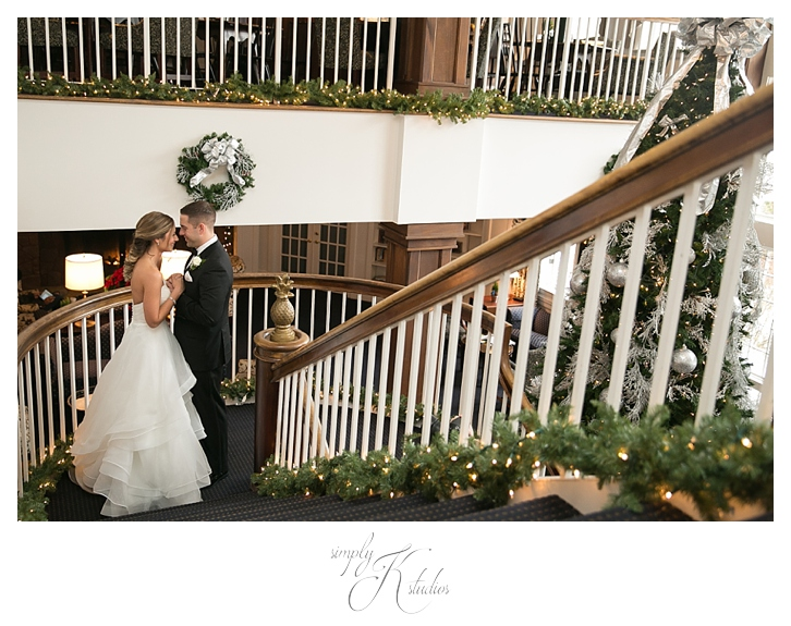Simsbury Inn Wedding Photos.jpg