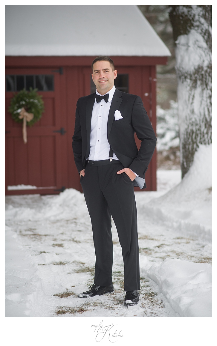 Winter Wedding in CT.jpg