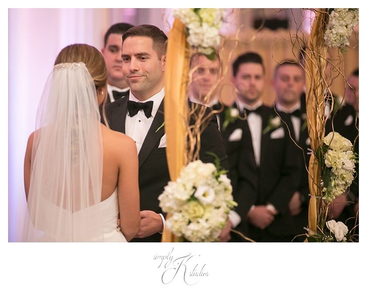 Ceremony at The Riverview in Simsbury CT.jpg