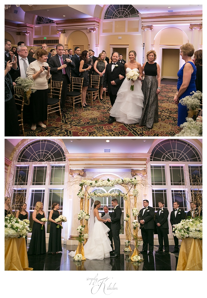 Wedding Ceremony at The Riverview.jpg