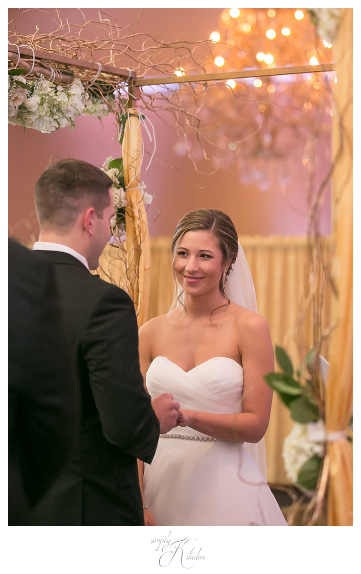 Wedding at The Riverview in Simsbury CT.jpg