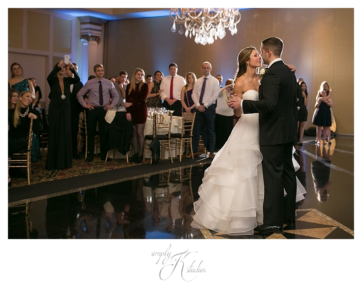 Ballroom at The Riverview in Simsbury CT.jpg
