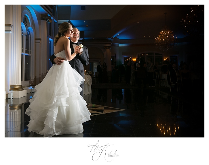 Simsbury CT Wedding Photos.jpg