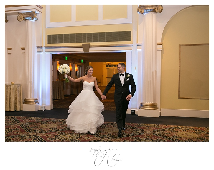 Weddings at The Riverview in Simsbury.jpg