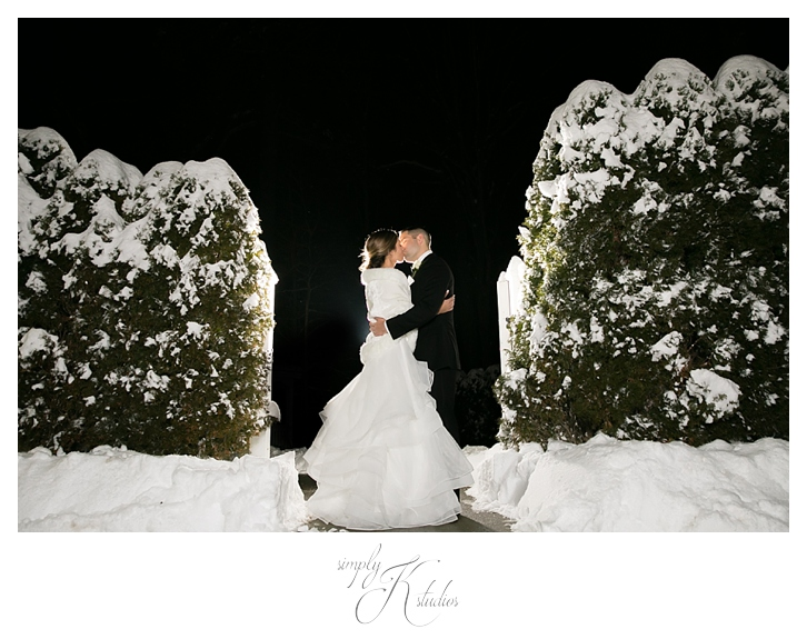 Winter Weddings in CT.jpg