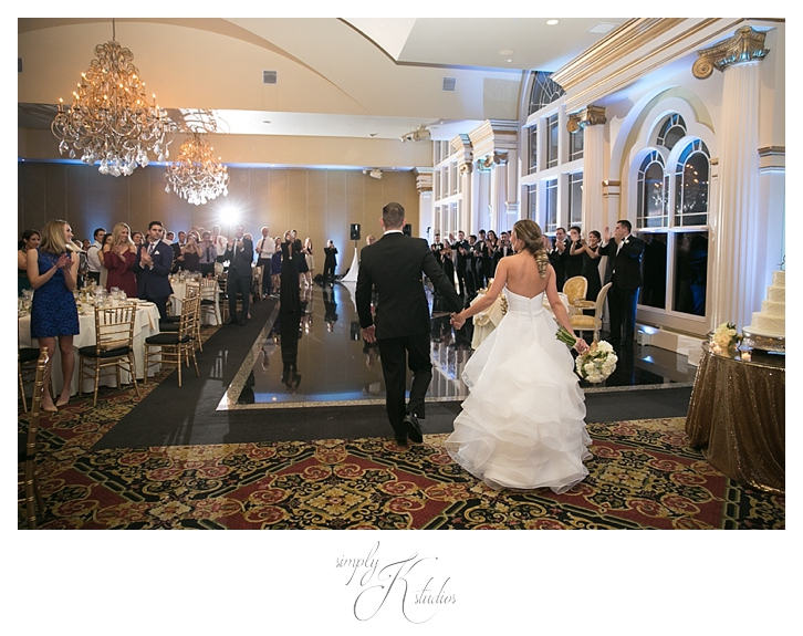 Wedding Reception at The Riverview in Simsbury CT.jpg