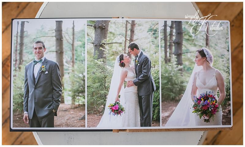 Wadsworth Mansion Wedding Photographers.jpg
