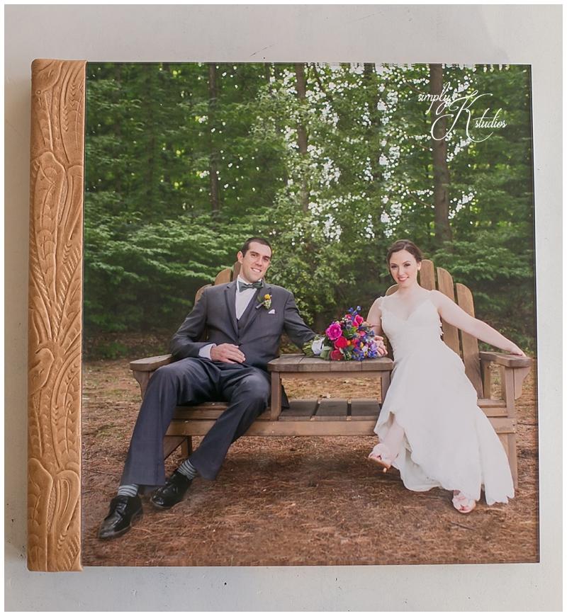 Barns at Wesleyan Wedding Photographers.jpg