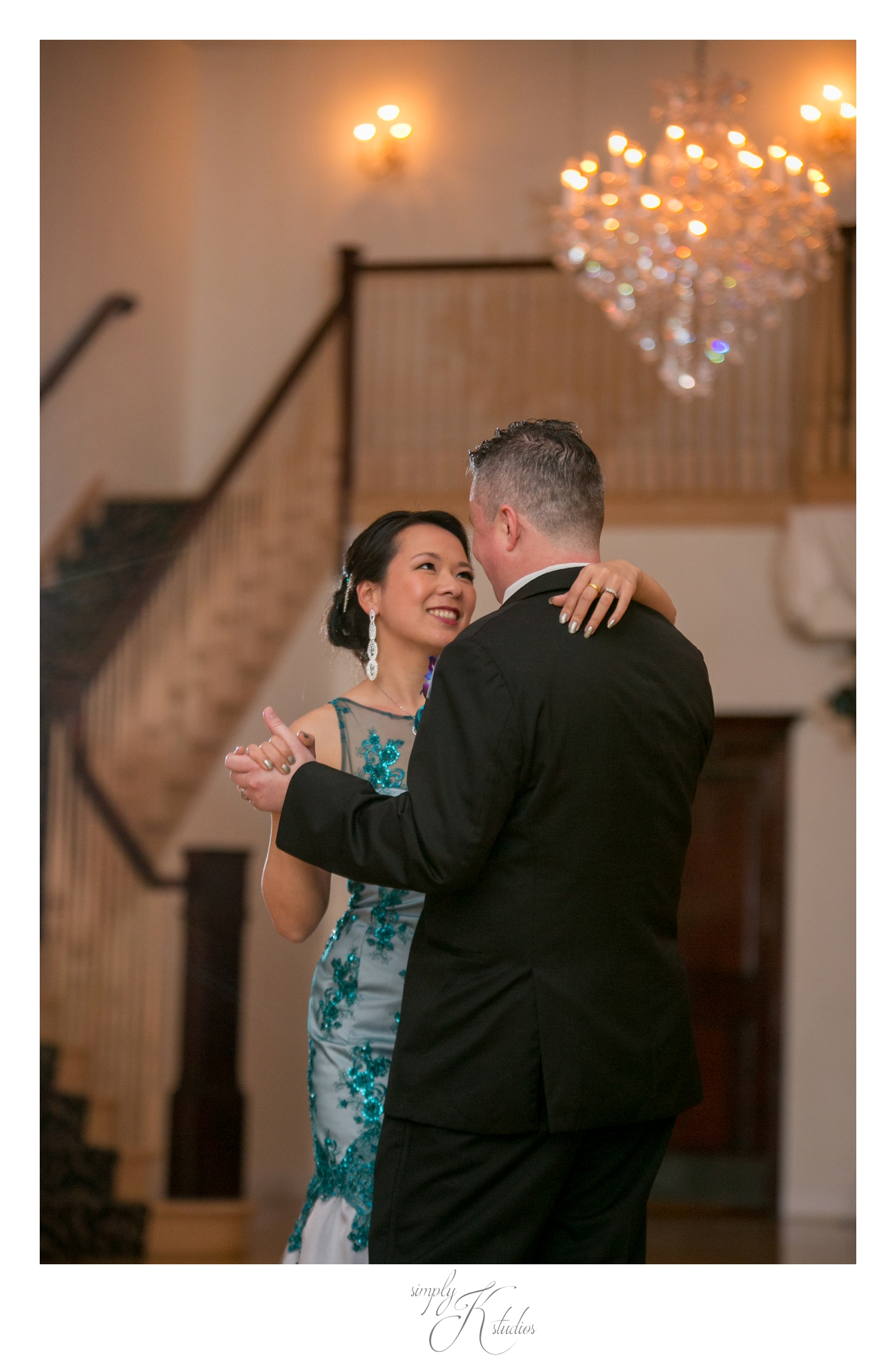Connecticutweddingphotography.jpg