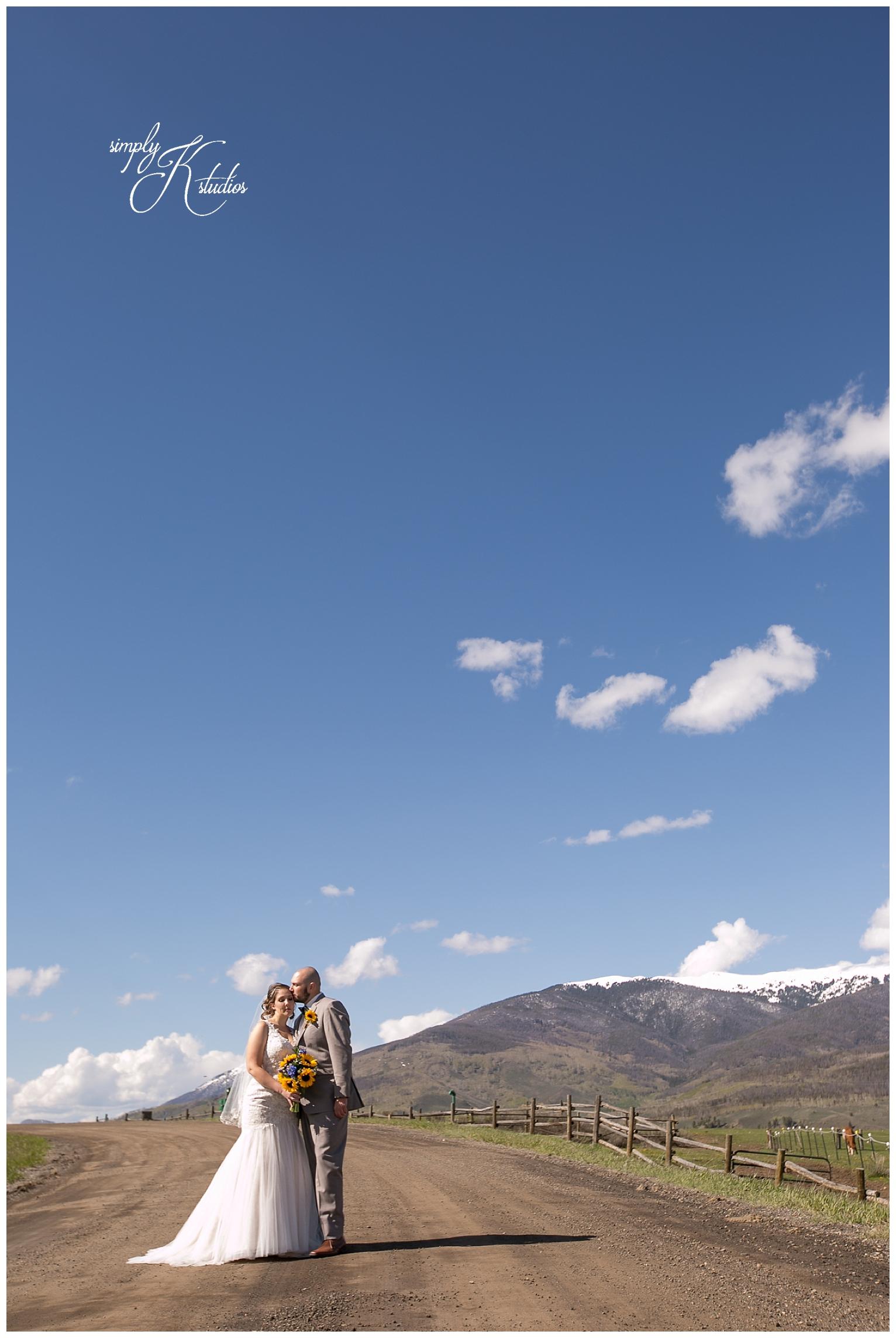 Best Destination Wedding Photographers.jpg