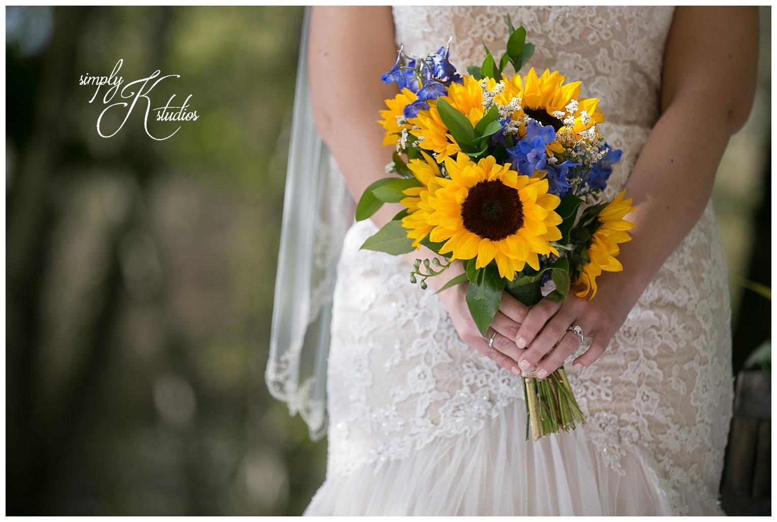 Bride's bouquet CO.jpg