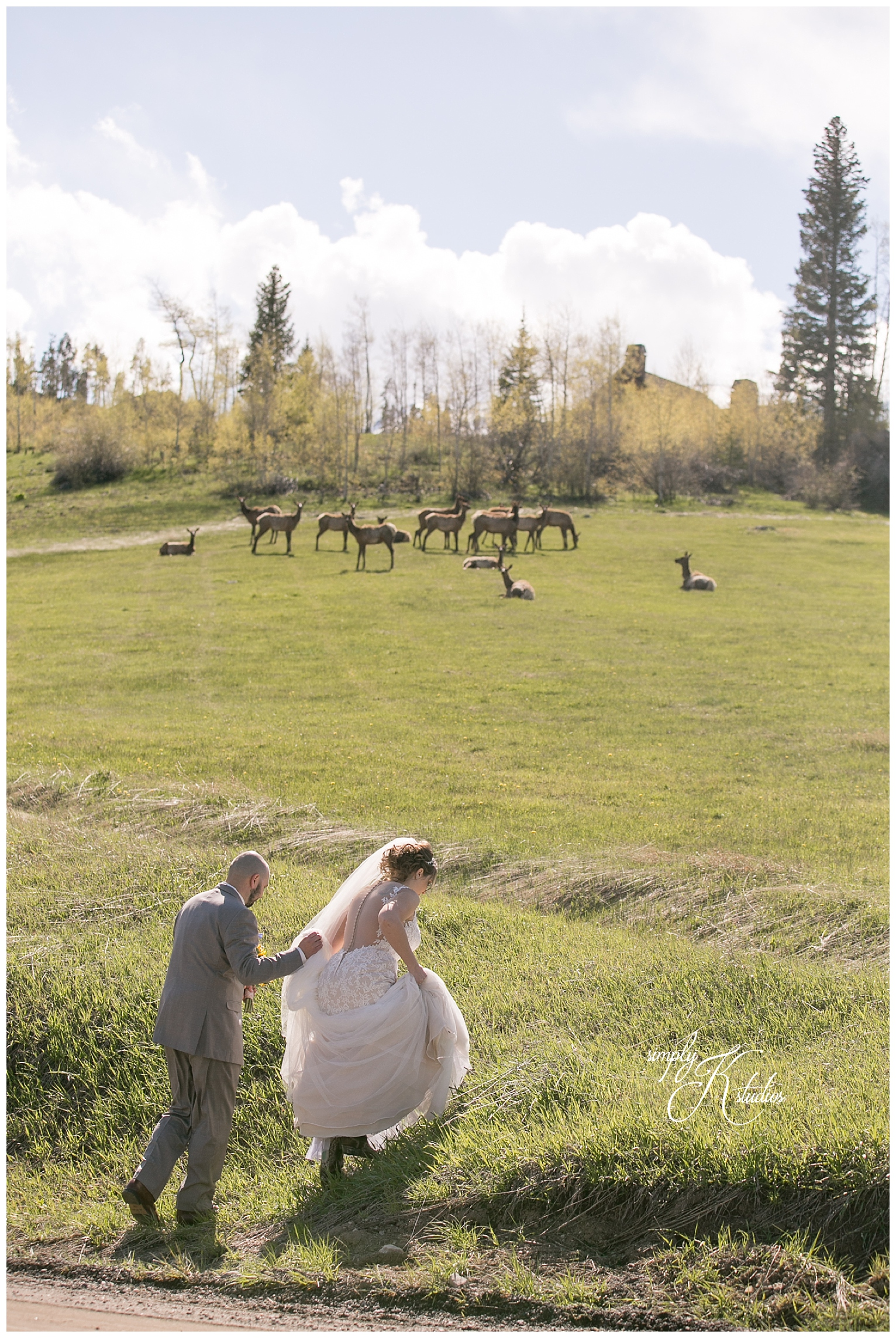 Bride and Groom Photos in Silverthorne CO.jpg