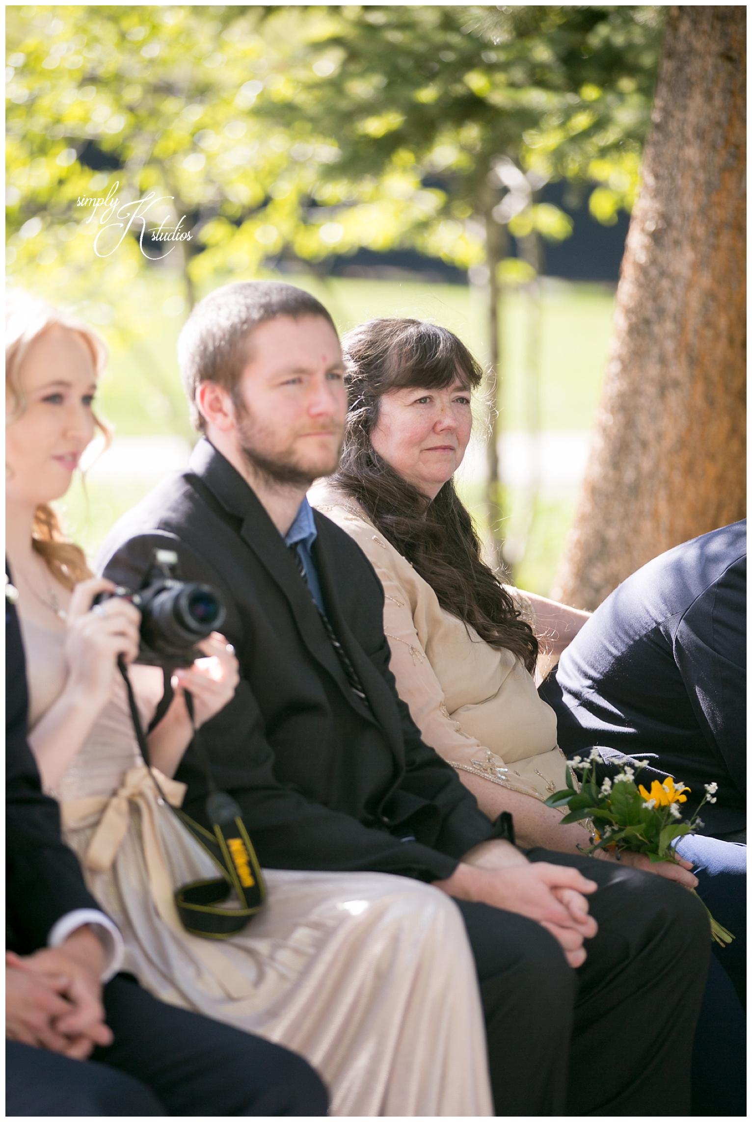 Ceremony in Silverthorne CO.jpg