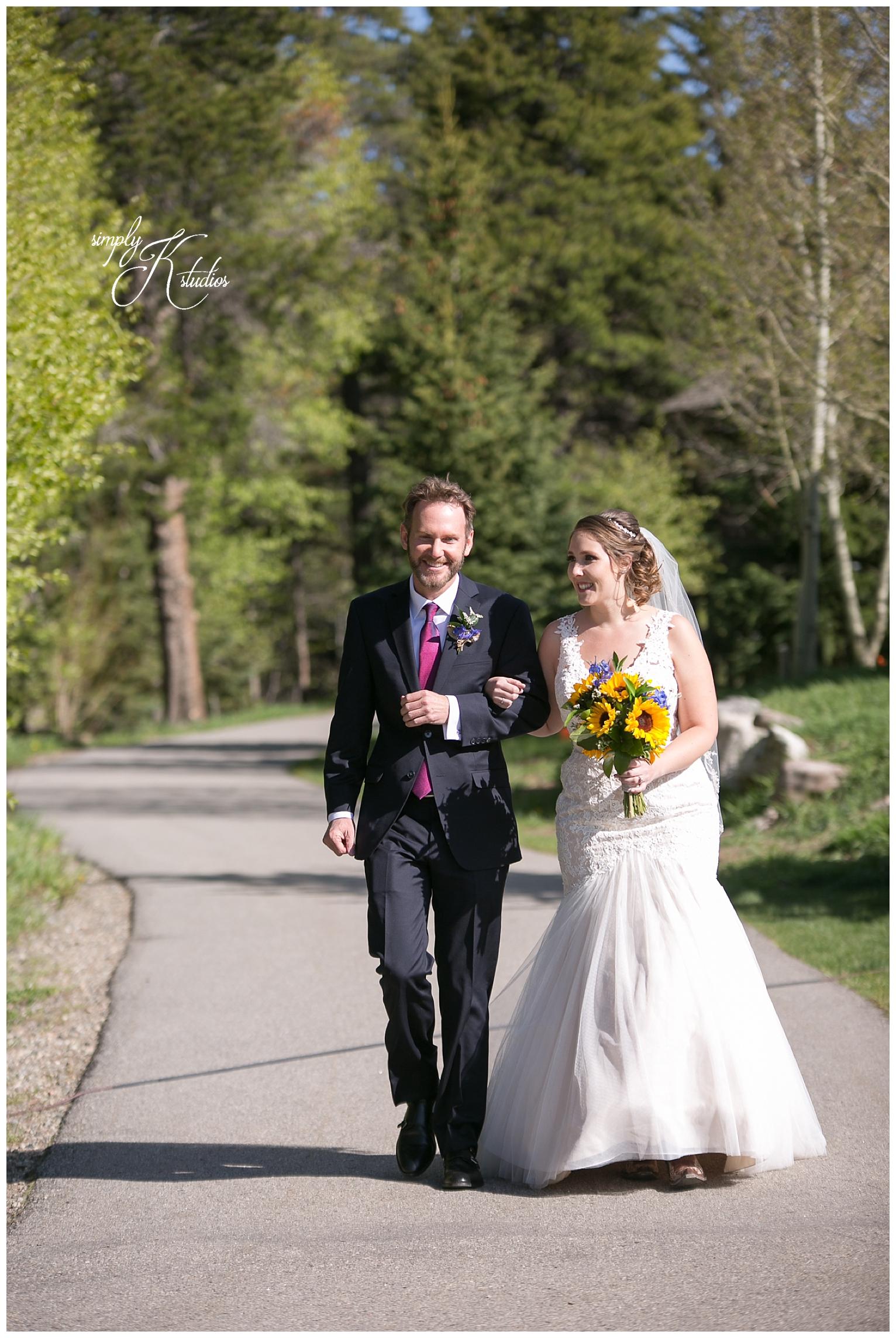 Colorado Bride.jpg