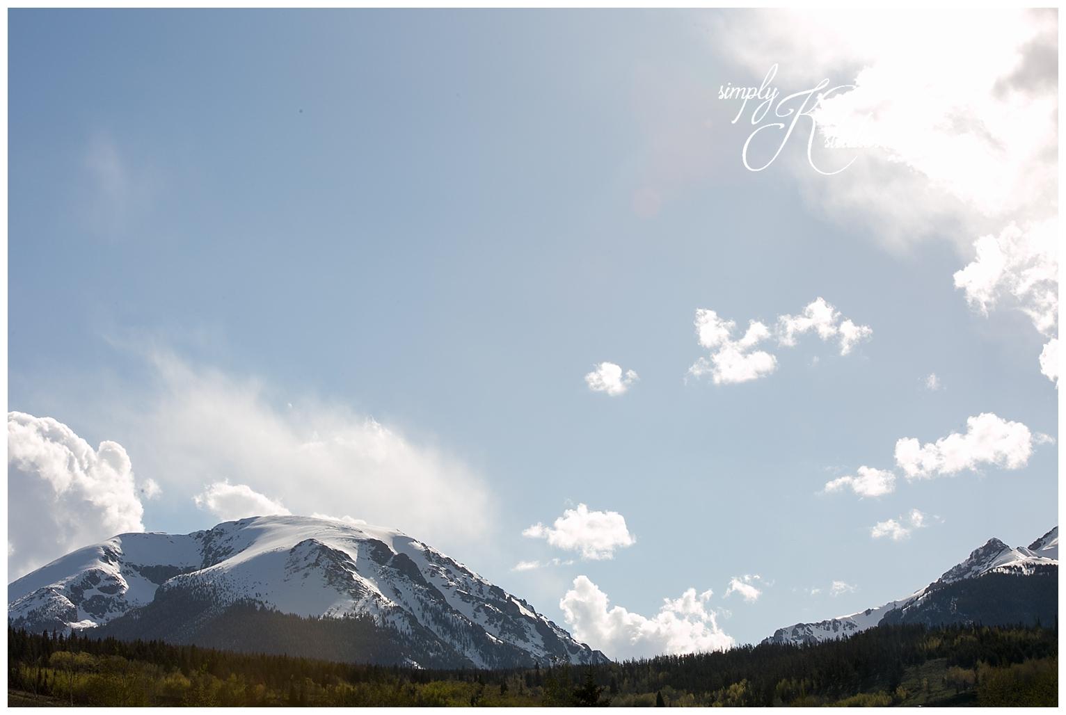 Colorado Rocky Mountains.jpg