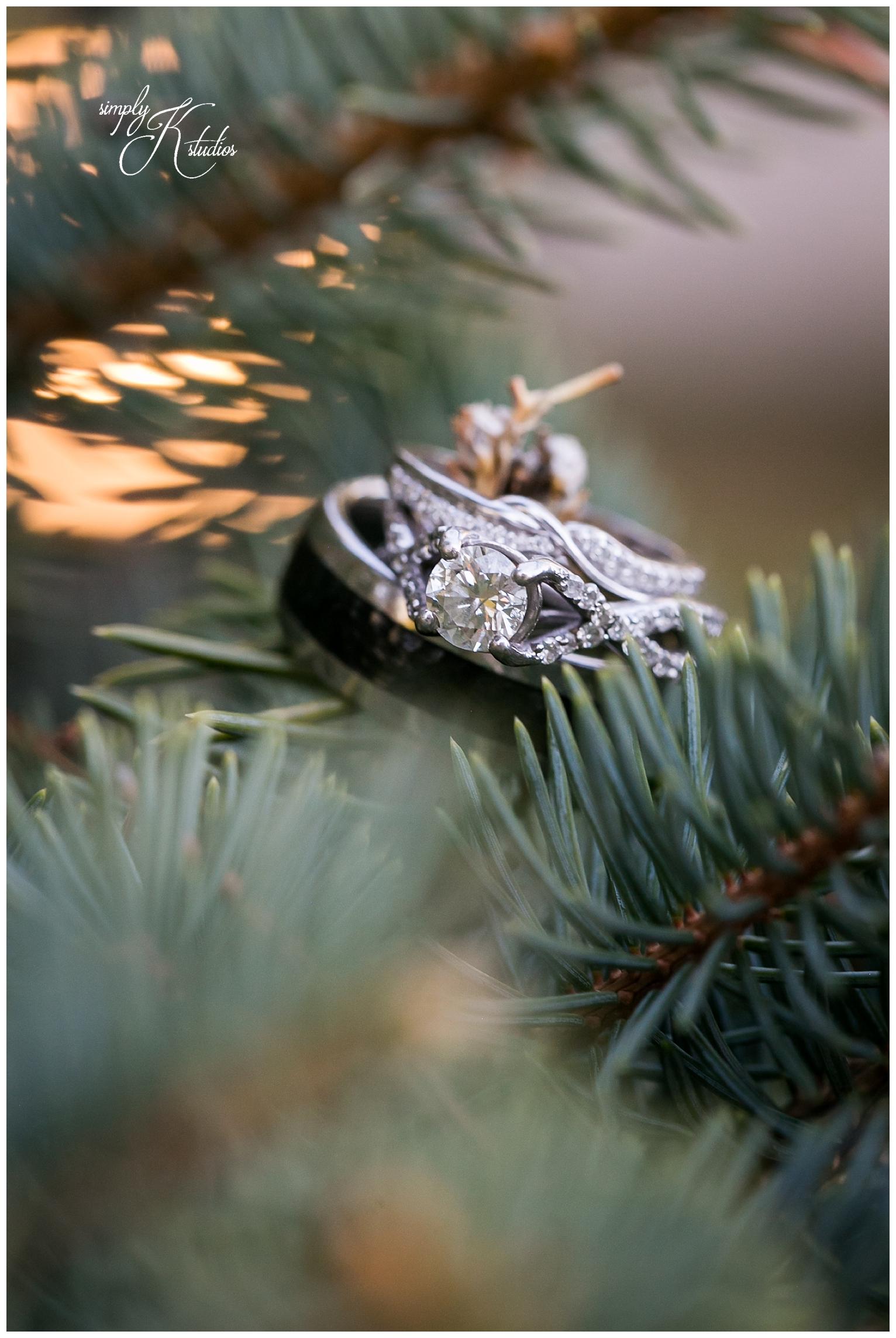 Colorado Wedding Photographer Boulder.jpg