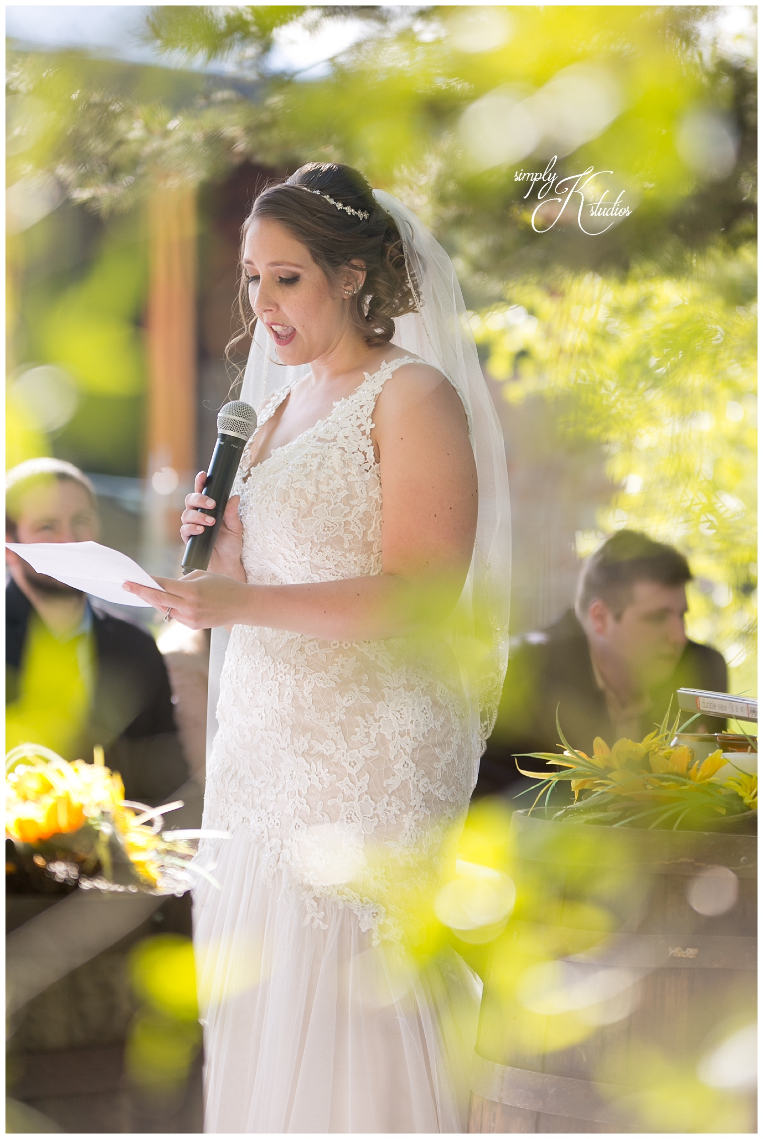 Colorado Wedding Photographers near Boulder.jpg